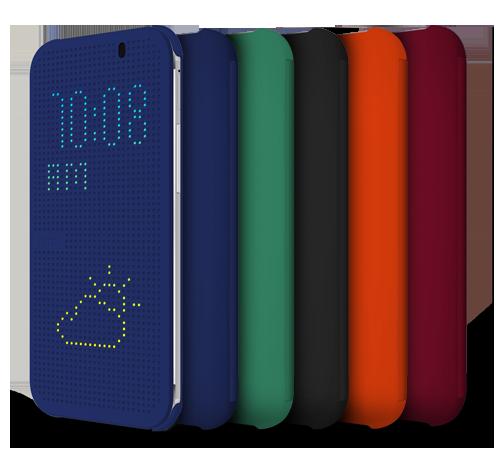htc-dot-view-multi-color-slide-01