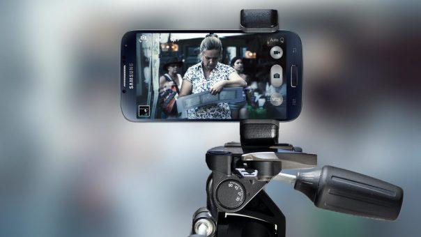 Shoulderpod_S1_professional-smartphone-rig_tripod_mount_galaxy