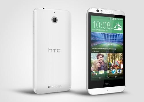 HTC_Desire_510_PerRight_White