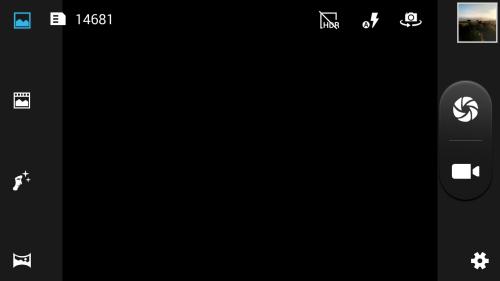 Screenshot_2015-02-15-11-00-27