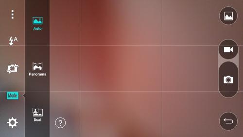 Screenshot_2015-05-17-07-39-40