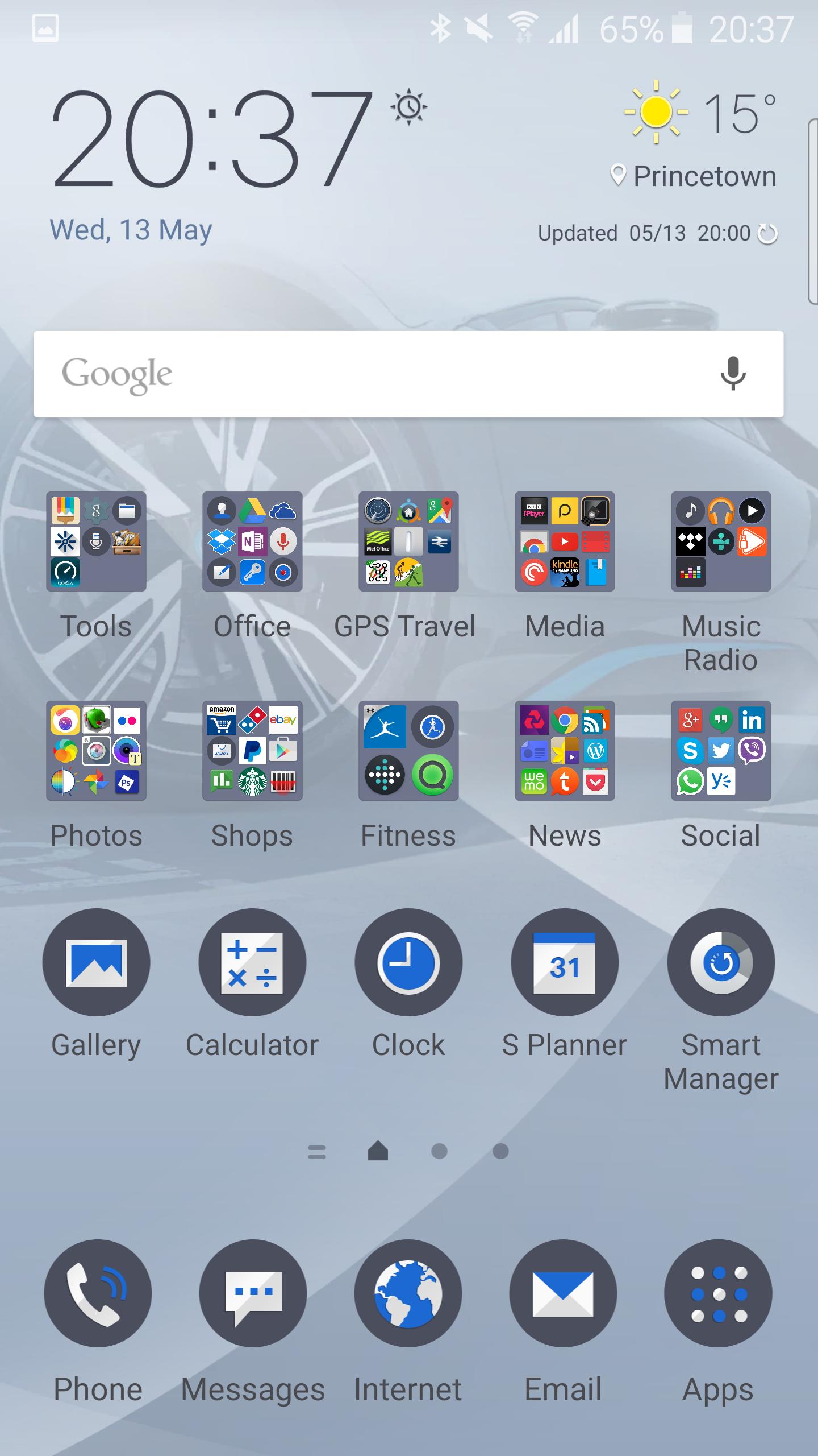 Google themes bmw - Image