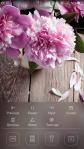 Screenshot_2015-06-25-15-00-19