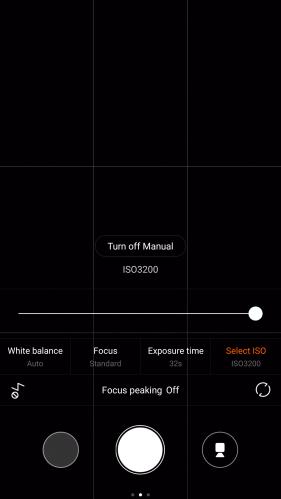 Screenshot_2015-07-05-12-28-58