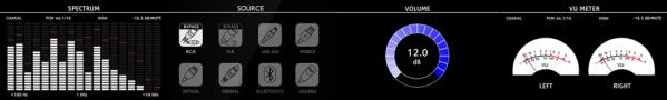 headphone-amplifier-ha-1_screenshots