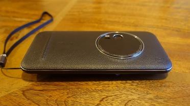 Asus Zenfone Zoom – Camera Samples | Gavin's Gadgets