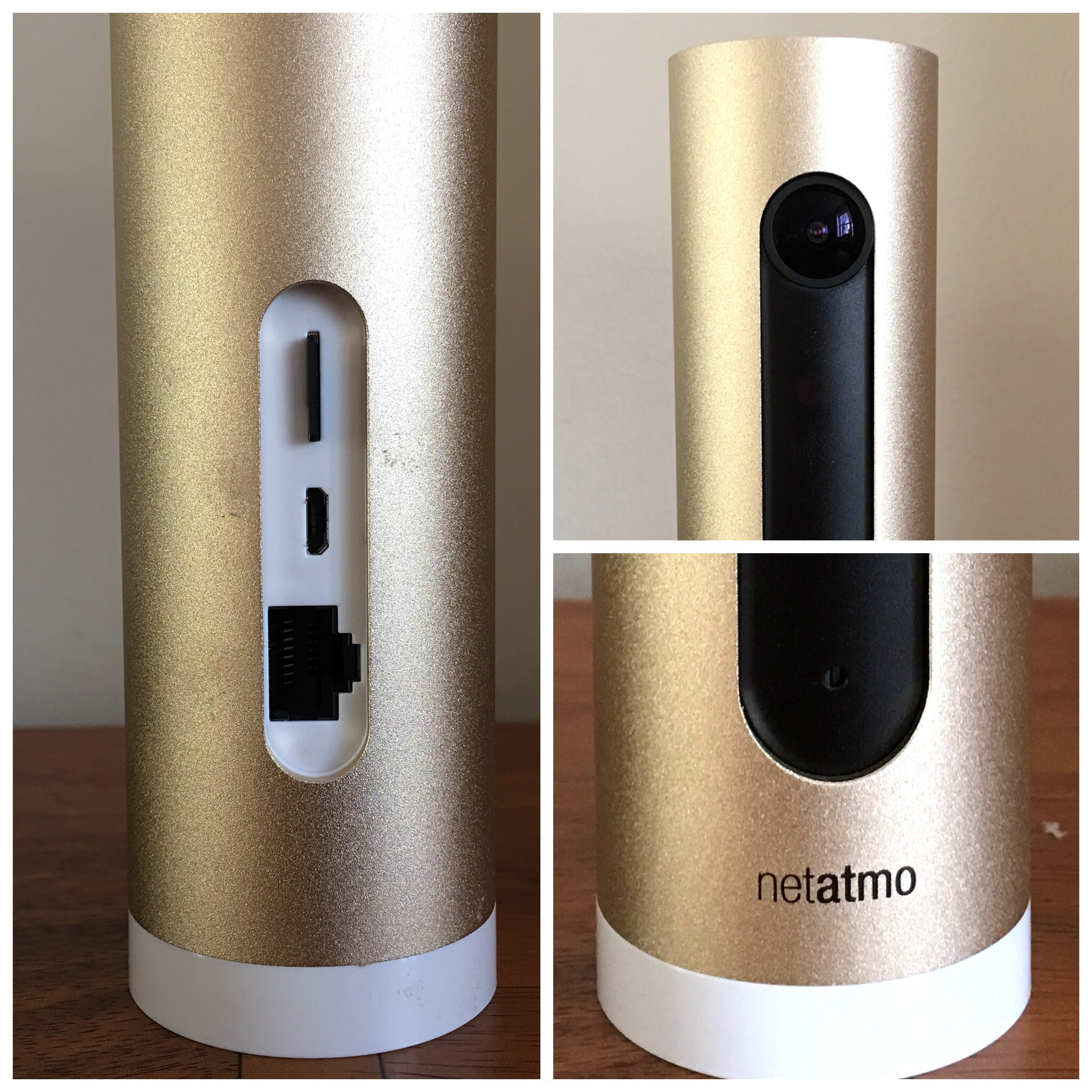 netatmo welcome indoor camera for ios android review updated 4 months later gavin 39 s gadgets. Black Bedroom Furniture Sets. Home Design Ideas