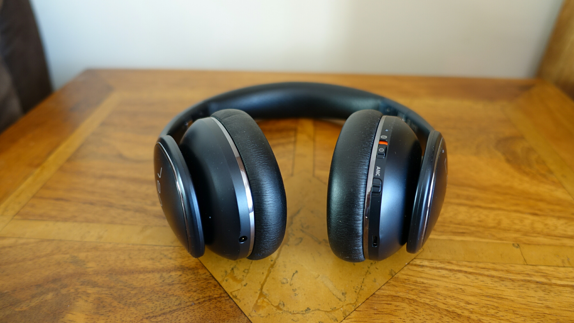 Samsung Level One Pro Headphone review – Bluetooth Hi-Res