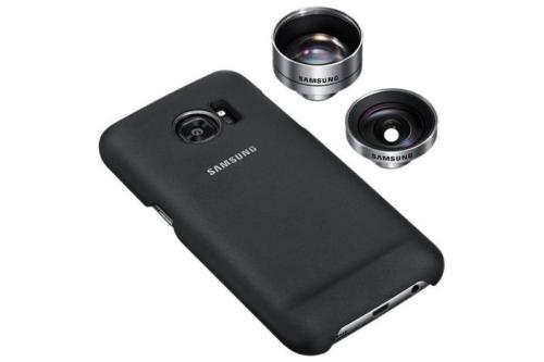 1 lens
