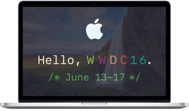 macbook-pro-wwdc-2016-780x460