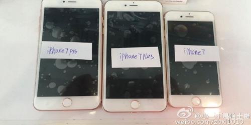 id50580060_iphone-7-pro-leak