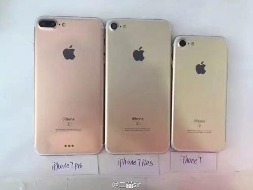 id50581045_17585-15244-iphone-7-iphone-7-plus-iphone-7-pro-back-768x576-xl