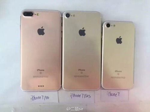 id50581045_17585-15244-iphone-7-iphone-7-plus-iphone-7-pro-back-768x576-xl