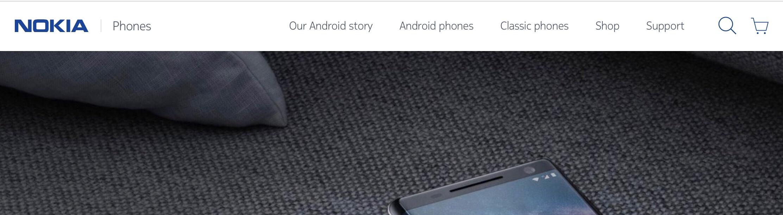 Nokia 808 (2018) – the legend is returning | Gavin's Gadgets